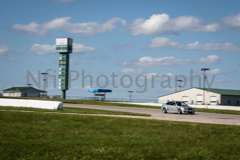Flat Out Group 2-196.jpg