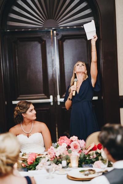 Zieman Wedding (557 of 635).jpg