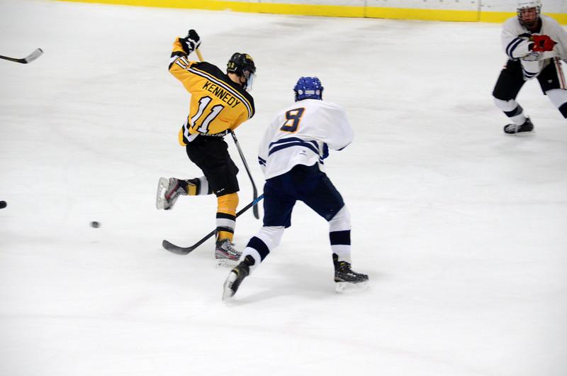 141004 Jr. Bruins vs. Boston Bulldogs-168.JPG