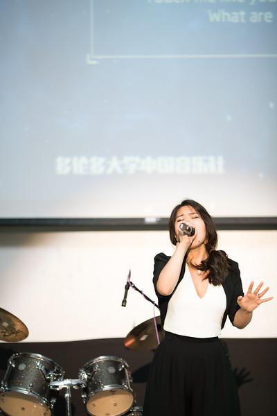 CMC Concert I6406.jpg