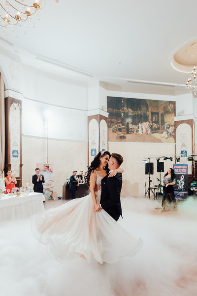 0911 - Andreea si Alexandru - Nunta.jpg