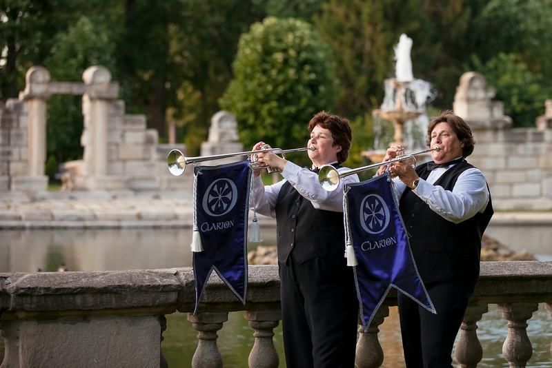 2014.07.08 Clarion Herald Trumpets 19.jpg