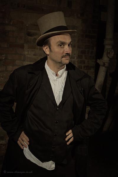 Jack The Ripper-81.jpg