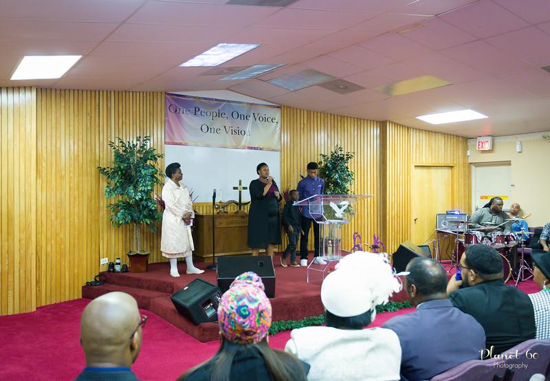 Pattrick's Church Event-68.jpg