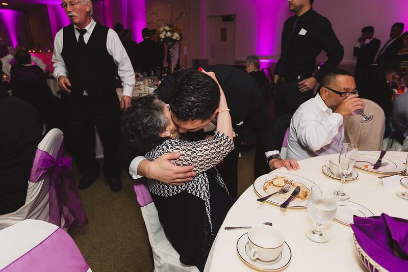2015-10-10_ROEDER_AliciaAnthony_Wedding_CARD1_0674.jpg