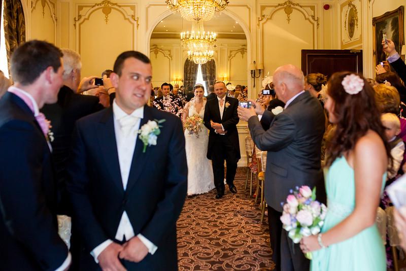 Swindell_Wedding-0414-248.jpg