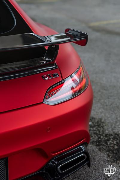 Cano_Custom_Cars_AMG_GTS_2048-31.jpg