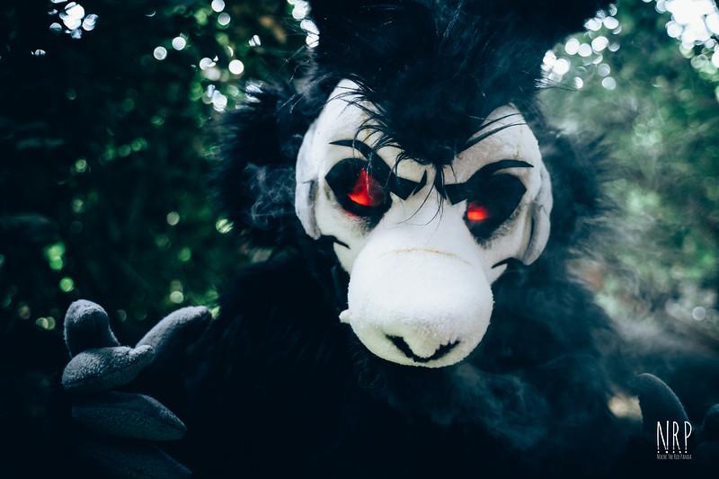 Reaper FurBBQ (66 of 78).jpg