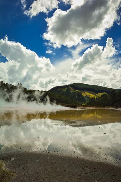 Rotorua-43.jpg