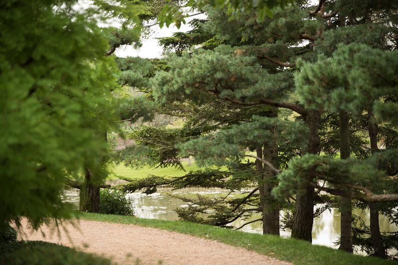 Chicago Botanic Garden 095.jpg