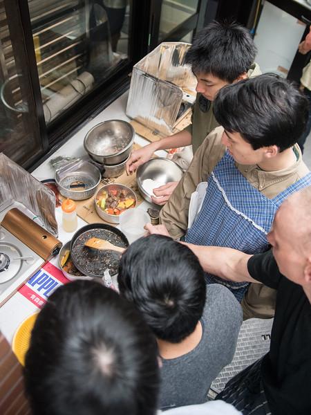 gr12_nutrion_cooking-0267.jpg
