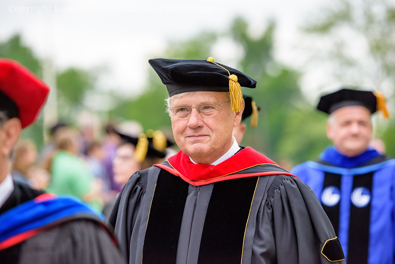 RHIT_Commencement_2017_PROCESSION-18082.jpg
