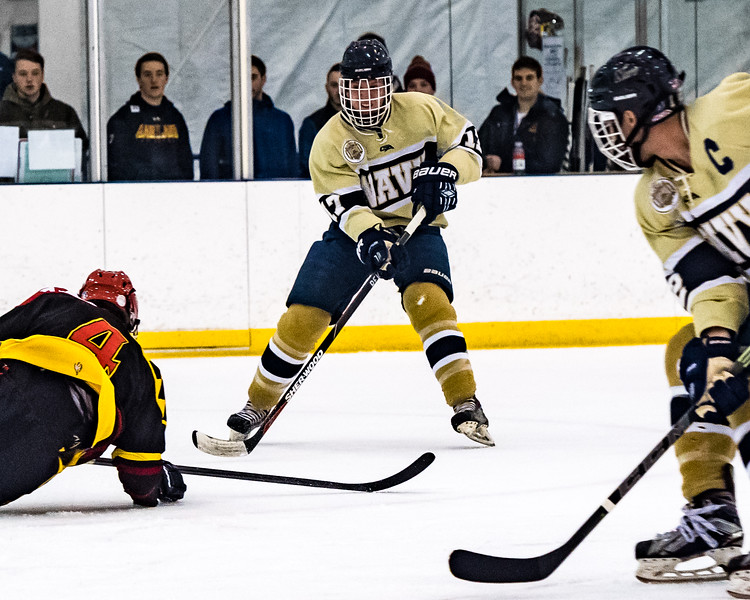 2017-02-10-NAVY-Hockey-CPT-vs-UofMD (88).jpg