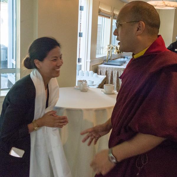 20150318-HCBSS-17th-Karmapa-8050.jpg