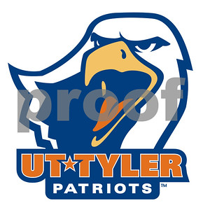 ut-tyler-opens-with-basketball-win