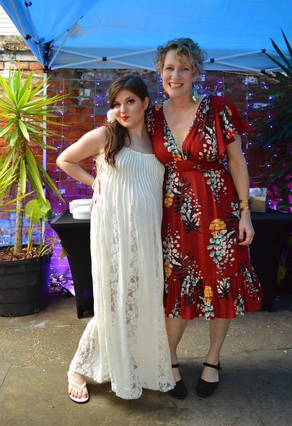 Tori&Sherrie.jpg