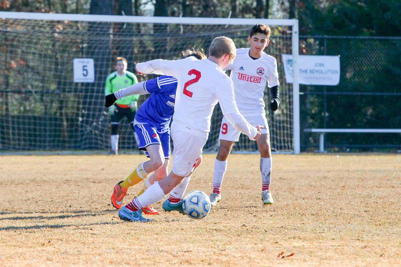 2015 UFA Club Soccer-1582.jpg