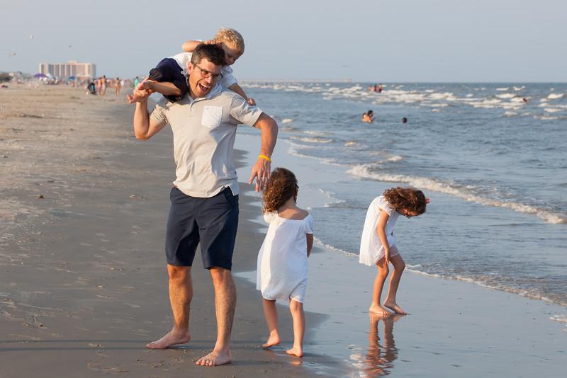 beach2015-1043.jpg