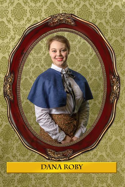 Dana Roby-Mary Poppins.jpg
