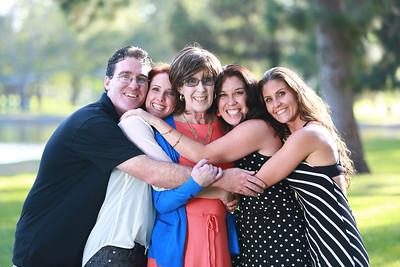 6.1.14 Rosson Family Portrait