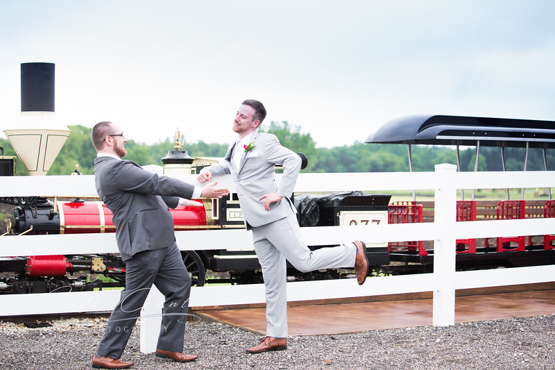 wedding00009.jpg