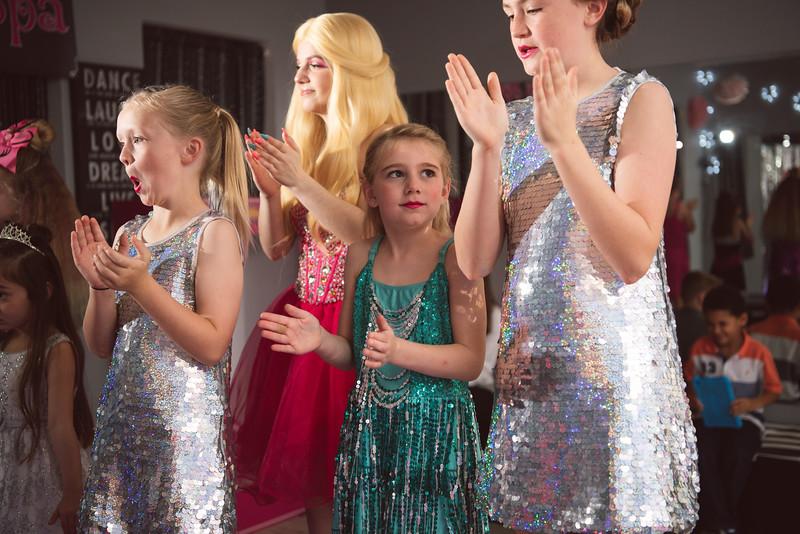 2020-0104-delaney-barbie-party-134.jpg
