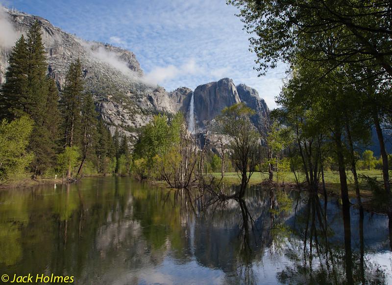 Yosemite_May-2.jpg