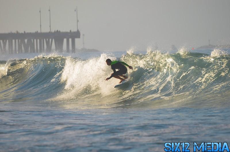 Venice breakwater Surf - 23.JPG