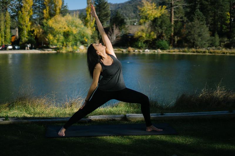Toni Kuhn Yoga Photography Pine Mountain Club-9.jpg