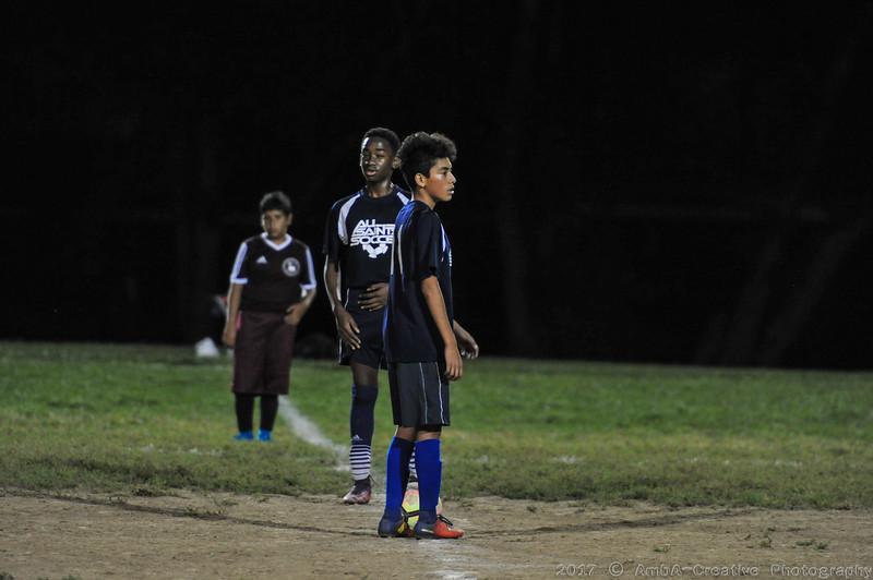 2017-09-22_ASCS_Soccer_v_Nativity@BanningWilmingtonDE_021.JPG