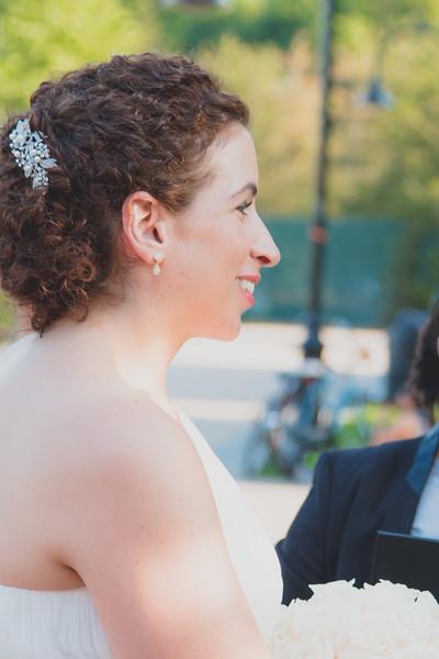 Rachel & Victor - Hoboken Pier Wedding-51.jpg