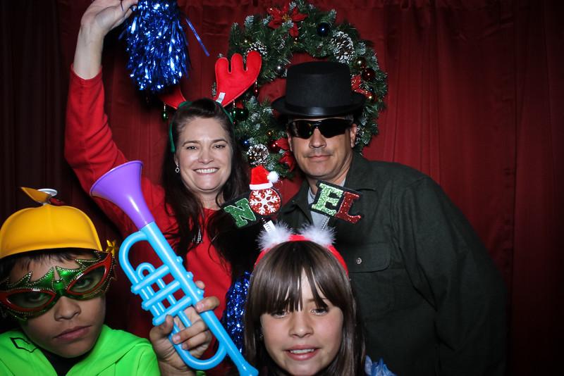 Good Shepard Lutheran School Christmas Boutique 2014-202.jpg