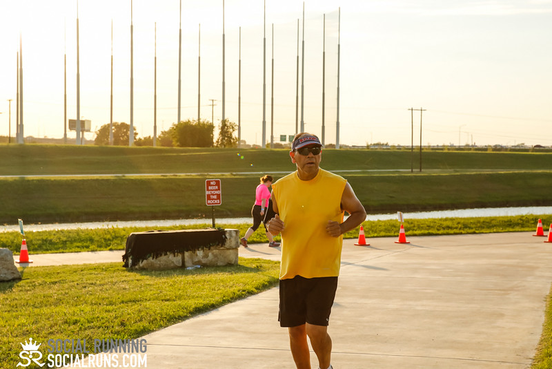 National Run Day 5k-Social Running-3265.jpg