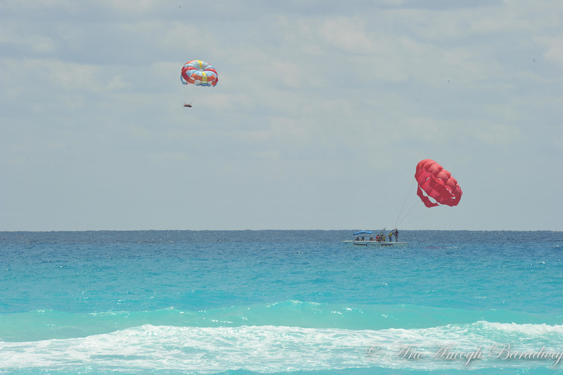 2013-03-28_SpringBreak@CancunMX_053.jpg