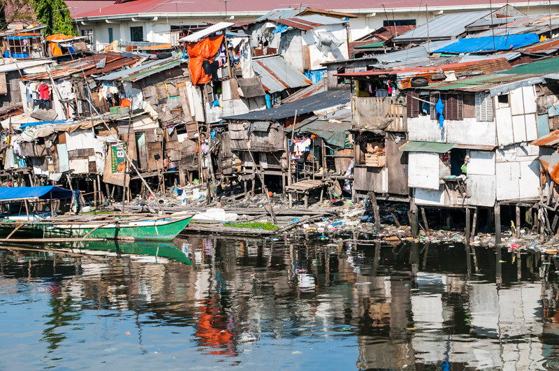 ManilaSlums06.jpg