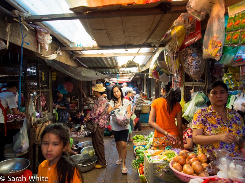 131103_Kampot_550.jpg