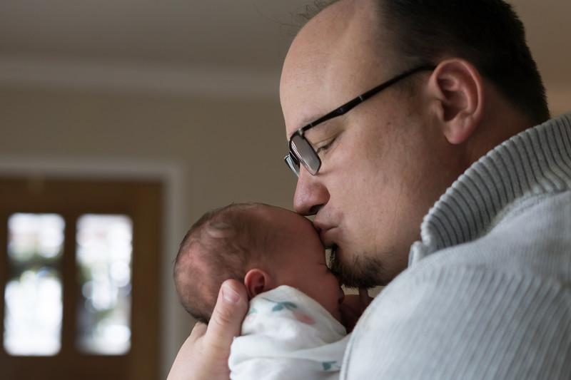Newborns 03-25-2018-12.jpg