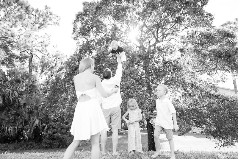 Murphy_Family Portraits_BW-2.jpg