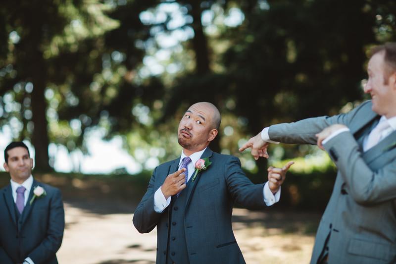 WeddingParty_118.jpg