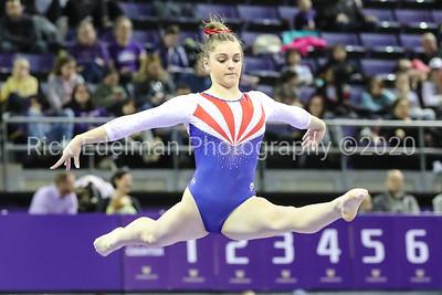 Arizona Gymnastics