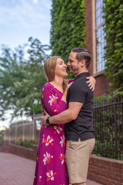 Morgan_Bethany_Engagement_Baltimore_MD_Photographer_Leanila_Photos_LoRes_2019-26.jpg
