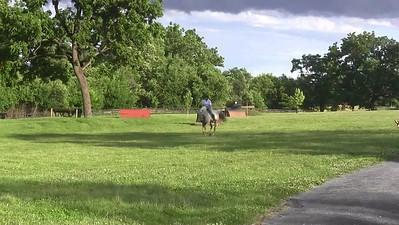 TSRC 2019-06-13 Last Frontier Farm Video