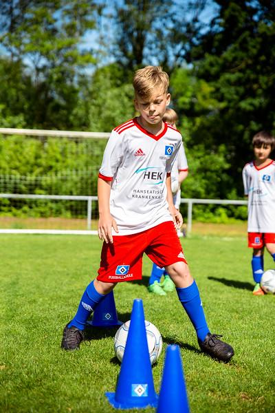 wochenendcamp-fleestedt-090619---b-96_48042164498_o.jpg