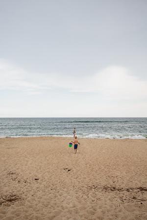 Beach North Carolina 2016