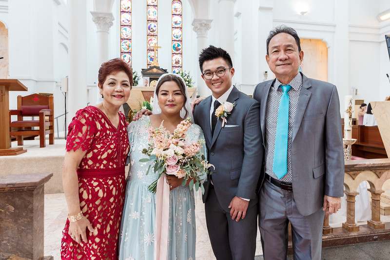 VividSnaps-Wedding-of-Herge-Teressa-214.jpg