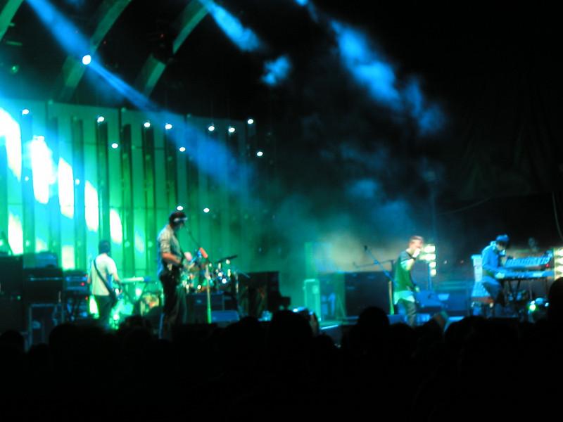 Radiohead 10.jpg