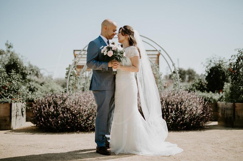 My_and_Ray_Wedding-2083.jpg