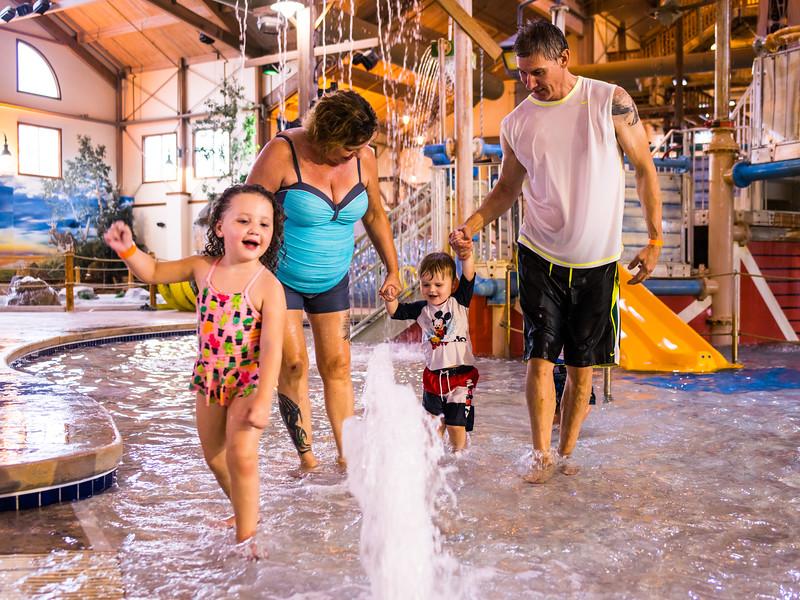 Country_Springs_Waterpark_Kennel-4541.jpg