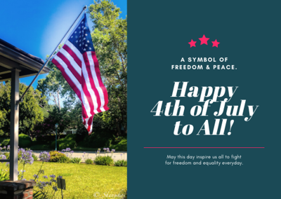 Happy 4th of July to All.png