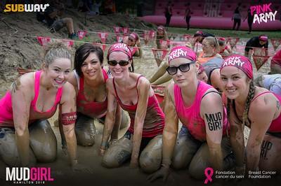 1230-1300 Mud Crawl